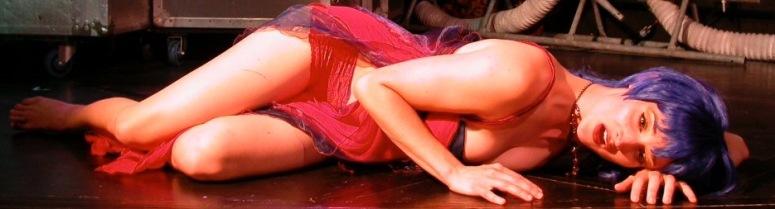 Opera Erotique