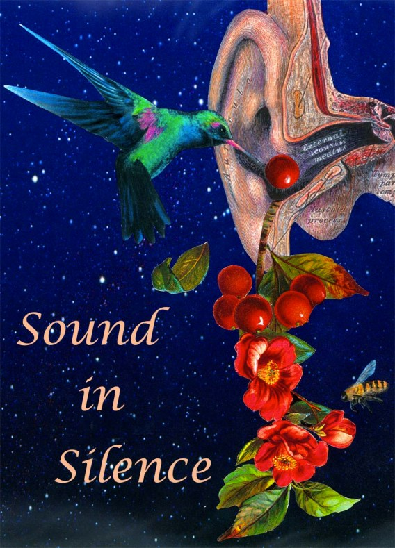Sound in Silence Promotional image small